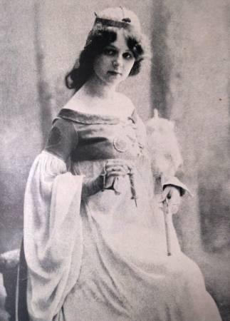 Božena Jirásková