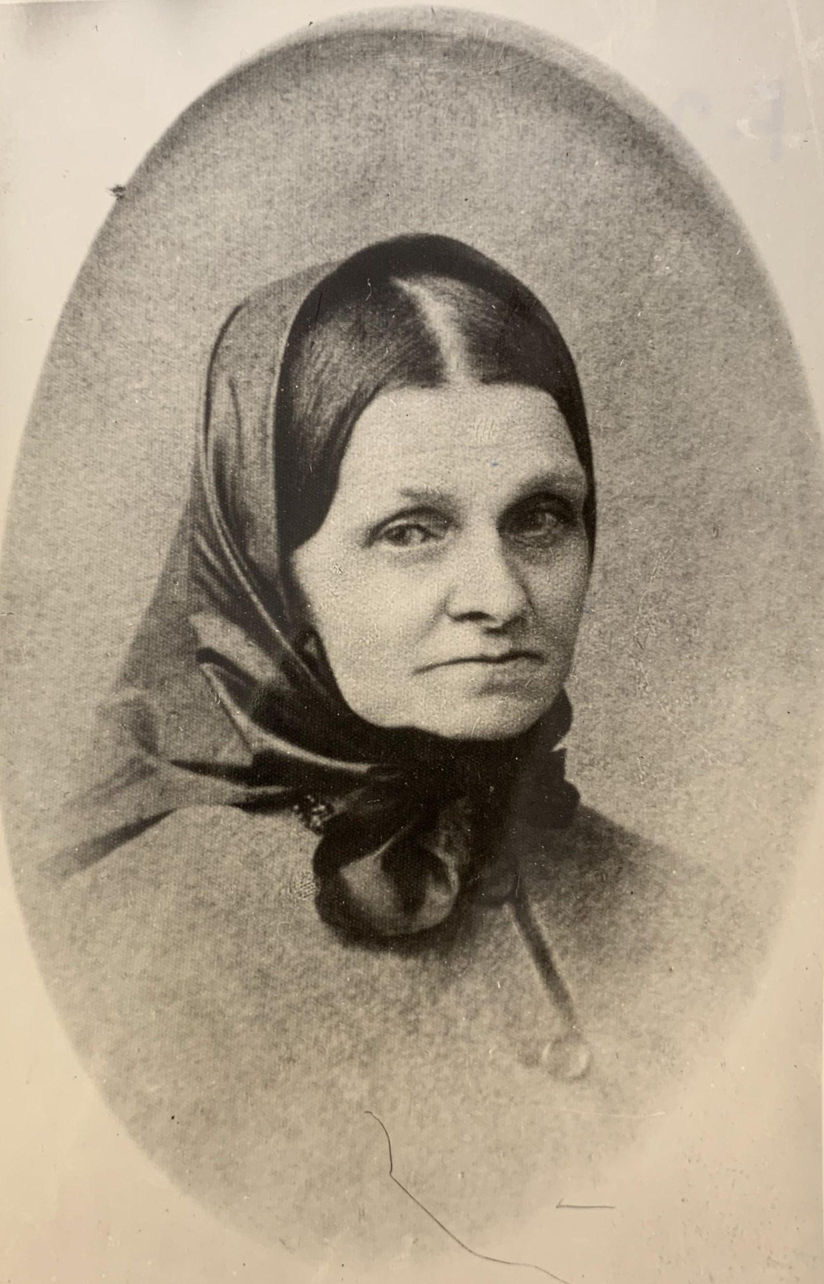Matka AJ